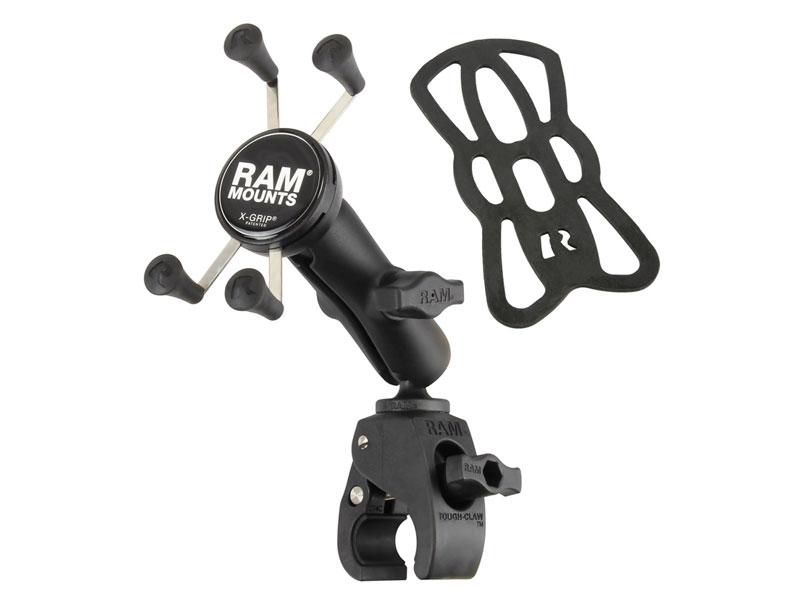 Kit de sujecci/ón Ram Mount/® RAP-B-400 Kit de Montaje