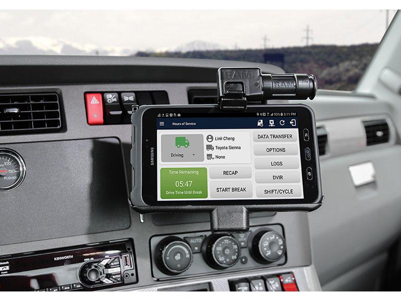 GDS Technology™